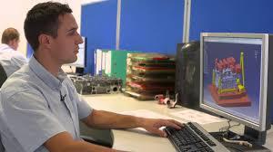 technicien bureau d étude électricité technicien de bureau d etudes