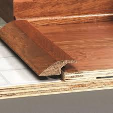 Laminate Flooring Strips Wood Floor Reducer Strips U2013 Thematador Us
