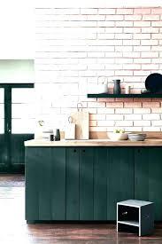 protection mur cuisine ikea revetement mural cuisine pour ikea protection mur adhesif meuble
