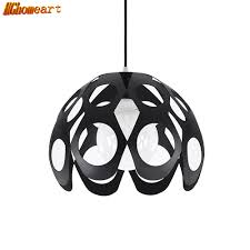 compare prices on suspended light fixture online shopping buy low