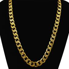 real gold necklace designs images Real gold necklace for men clipart jpg