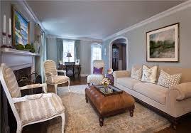 amusing accent rugs for living room design u2013 home decorators rugs