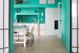 Vinyl Flooring Basement Gerflor Canada Residential Vinyl Flooring Vinyl Flooring