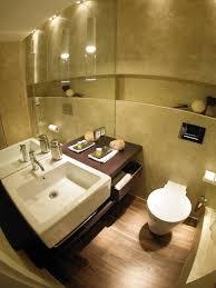 minecraft badezimmer hausdekoration und innenarchitektur ideen geräumiges badezimmer