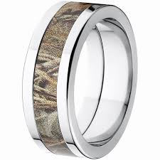 mens stainless steel wedding bands 30 fresh mens stainless steel wedding rings wedding idea