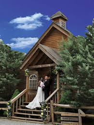 wedding chapels in pigeon forge tn pigeon forge wedding chapel in the smoky mountains