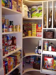 ideas for organizing kitchen pantry kitchen pantry organizer ideas