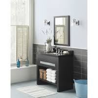 36 X 19 Bathroom Vanity 31