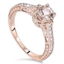 v shaped diamond ring ebay antique diamond ring ebay