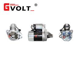 gvolt products