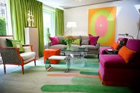 fun color schemes practical tips and ideas for interesting color scheme interior