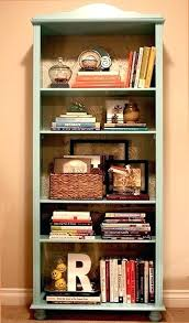 bookcases with storage bookcase storage idea using glass door