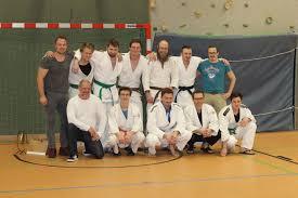 Wirtschaftsschule Bad Aibling Erster Heimsieg Der Judo Bezirksligamannschaft Kg Aibling Grafing