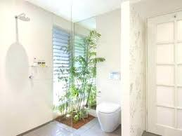 disabled bathroom design disabled bathrooms australian standards bathroom design by