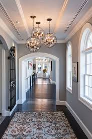 Home And Design Show In Charleston Sc 25 Best Charleston Style Ideas On Pinterest Charleston Homes