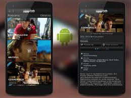 hbo go android hbo go aplikacja android pobierz