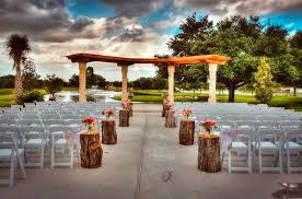 houston venues outdoor wedding venues near houston tx