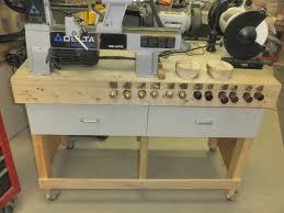 Building A Garage Workshop Workbench Design Ideas Design Ideas