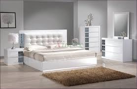 bedroom marvelous headboard with storage faux headboard rustic