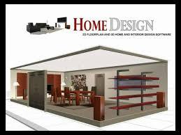 Best Interior Designer Software by Brightchat Co Part 1000