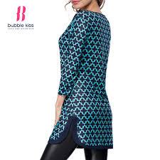online get cheap jersey dress tee aliexpress com alibaba group