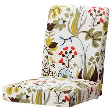 ikea chaises pliantes et empilables henriksdal housse chaise ikea ikea pinterest