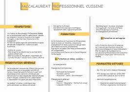 etude cuisine apres bac mention complémentaire cuisine unique cuisinier en desserts de