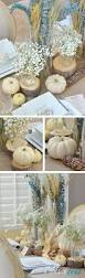 best thanksgiving centerpieces best 25 rustic thanksgiving ideas on pinterest rustic
