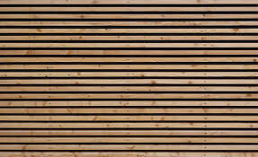 wood slats photo wallpaper mural 1969wm consalnet partner portal