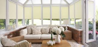 welcome home curtains blinds upholstery direct york liverpool