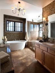 furniture bathroom with two entrances jack and jill bathroom