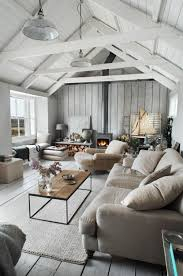 cottage style living rooms pictures living room furniture ideas for any style of décor