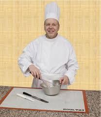 cours de cuisine tarn jean luc denonain dans ton tarn