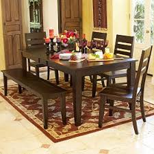 Simply Southern Grace Thinking About A New Dining Room Table - Pottery barn dining room table