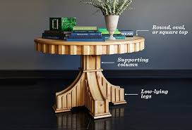 one kings lane table the essential guide to the pedestal table one kings lane