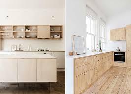 new kitchen furniture minimalist new kitchen trends with kitchen trends emily henderson