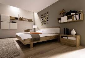 couleur chambre chambre couleur taupe une déco cosy et esthétique