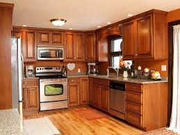 Mahogany Kitchen Cabinet Doors Kitchen Cabinets Wonderful White Wood Simple Design Top