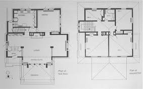interior home plans suburban house plans home planning ideas 2017
