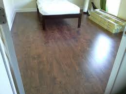 Laminate Bedroom Flooring Laminate Wood And Ceramic And Porcelain Tile Flooring