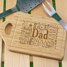 engraved keepsakes engraved gifts for him giftsforyounow