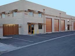 las vegas industrial properties for sale business buildings 702