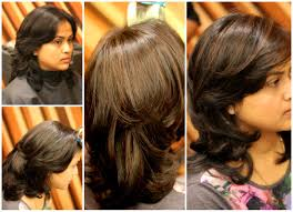 review u0026 experience geetanjali salon select citywalk mallbe