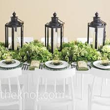 best 25 lantern table centerpieces ideas on pinterest rustic