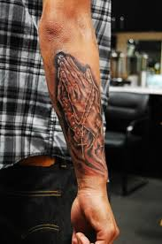 hd praying sleeve for and