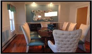 modern furniture contemporary furniture custom area rugs nj