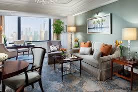 shanghai luxury hotels u0026 5 star vacations shanghai