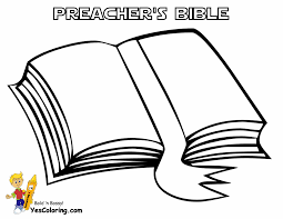 04 jesus bible at coloring pages book for kids gif
