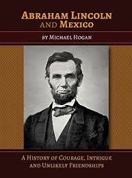 biography of abraham lincoln download download free abraham lincoln and mexico a history of courage