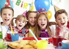 kids birthday party kids birthday party berkeley oakland richmond walnut creek